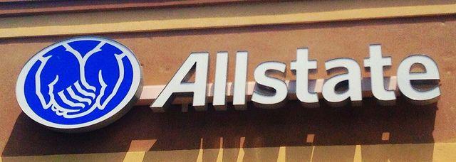 Will Google slash Allstate's revenue? featured image