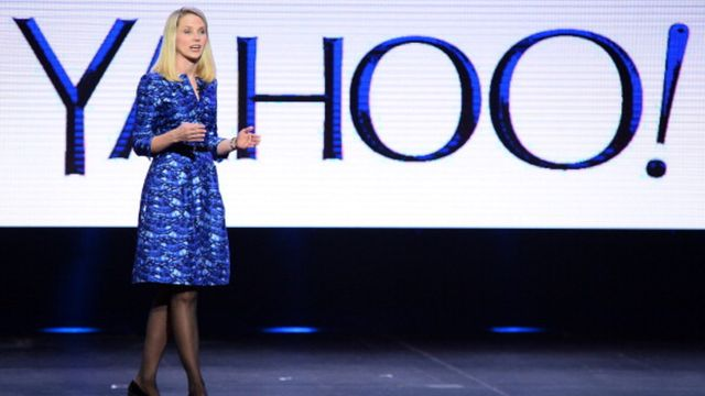 Yahoo would rather not pay taxes on its Alibaba shares featured image