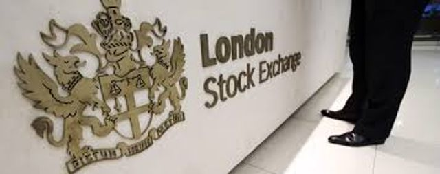 London Stock Exchange looks to sell Russell's asset management business featured image