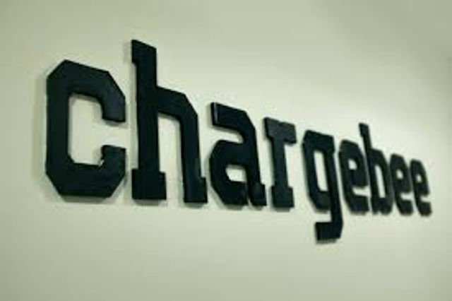 Subscription billing startup ChargeBee raises $5M series B featured image