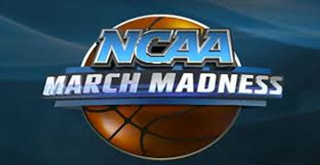 Employers will lose  $1.9 billion in wages to NCAA tourney featured image