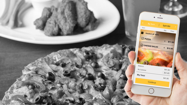 Mobile payment startup MyCheck raises $5M from Santander's Innoventures Fund featured image
