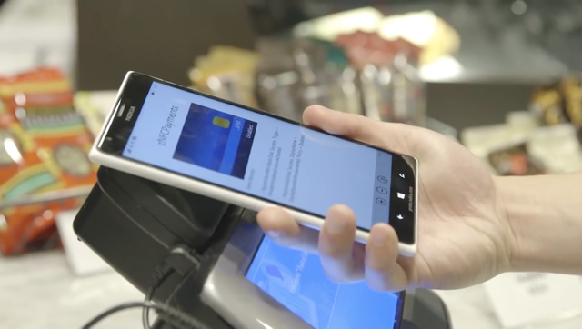 Regulatory approval shows Microsoft gearing up to offer its own mobile payment service featured image