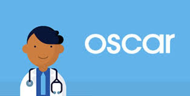 Oscar, a health insurance start-up, valued at $1.5 billion featured image