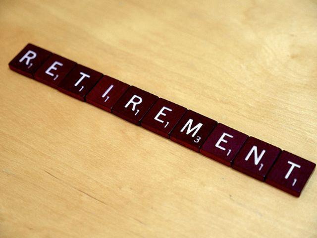 Investment advice becoming a new option for retirement plans featured image