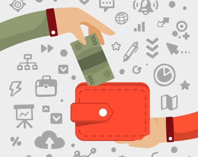 Using technology to humanize finance featured image