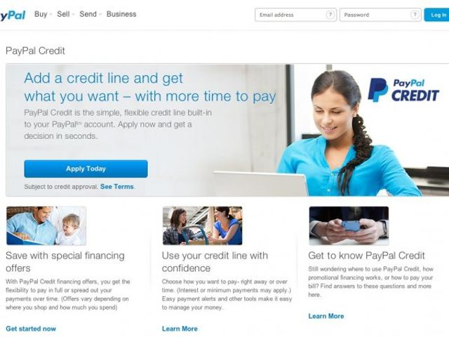 PayPal is facing a $25 million lawsuit for allegedly deceiving its customers featured image