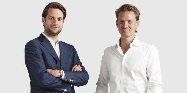 This $1b Swedish payments company thinks it can save newspapers featured image