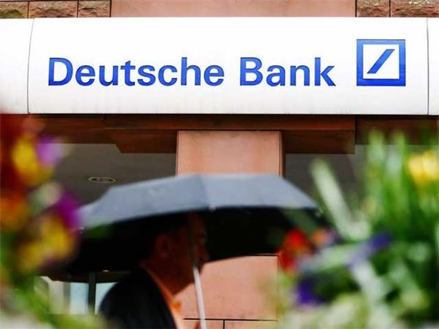 Deutsche Bank to launch 3 tech startup labs in 2015 featured image