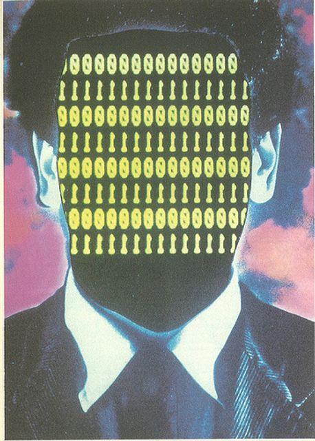 McKinsey report on robo advisors summarized by RIABiz featured image