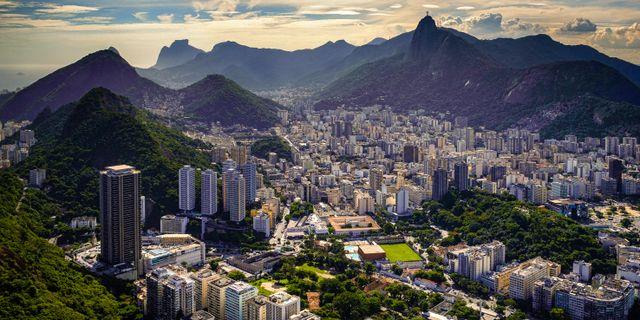 Producing unicorns in the land of Fútbol, Samba and El Dorado featured image