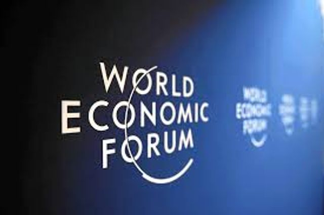 World Economic Forum sees finance industry in digital firing-line featured image