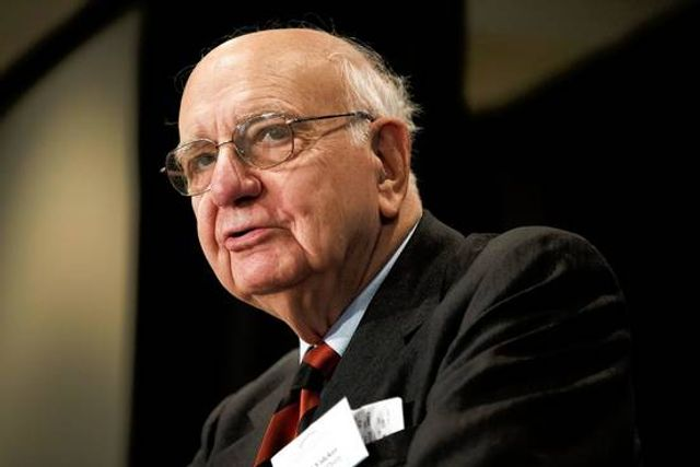 The Volcker rule takes effect with little fanfare featured image