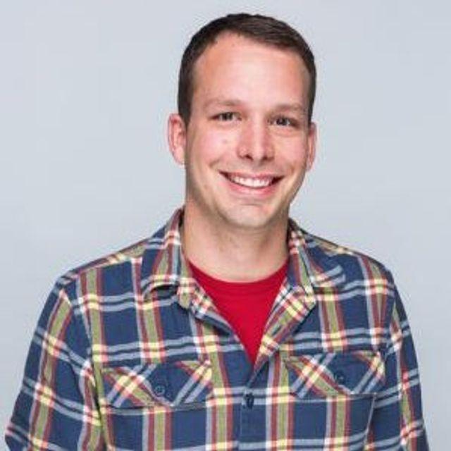 TaskRabbit Co-Founder Launches A Slick New 401(k) Platform featured image