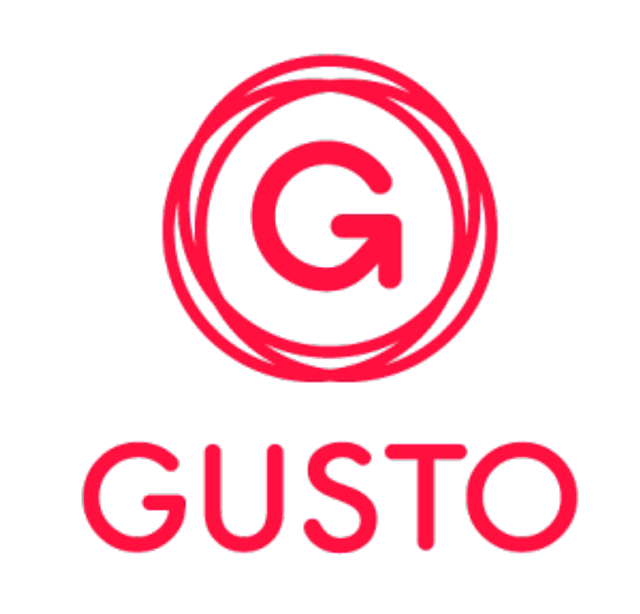 ZenPayroll Is Now Gusto, Adds Benefits To Take On Zenefits featured image
