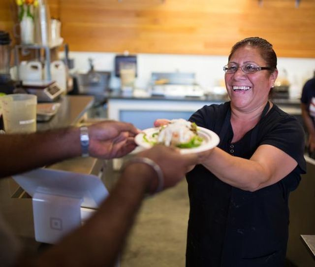 Kiva Turns Its Focus Toward Zero-Interest Loans For Bay Area Entrepreneurs featured image
