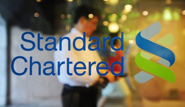 Standard Chartered is the latest big bank to slash and burn featured image