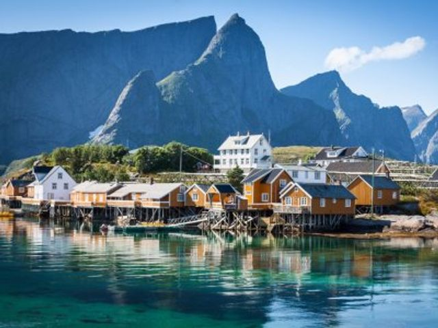 The 12 hottest Nordic fintech startups featured image