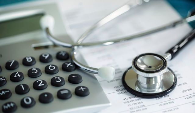 Sequoia Capital put $35m into healthcare startup, Clover featured image