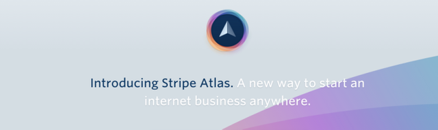 Stripe Expands Startup Tools With Atlas, For Foreign Companies To Incorporate In Delaware featured image