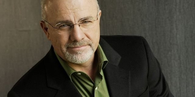 Adviser Twitter fight erupts when Dave Ramsey bashes DOL fiduciary rule featured image