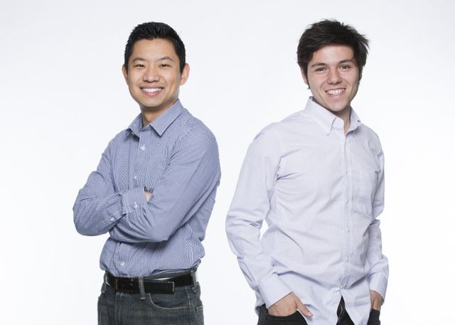 Captain401 raises $3.5M to help small businesses create employee retirement accounts featured image