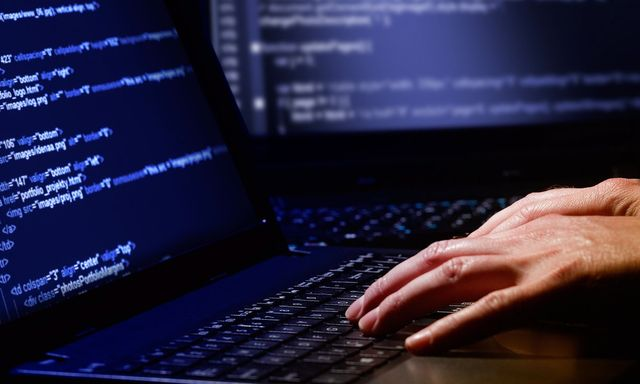 Spelling mistake prevented hackers taking $1b in bank heist featured image