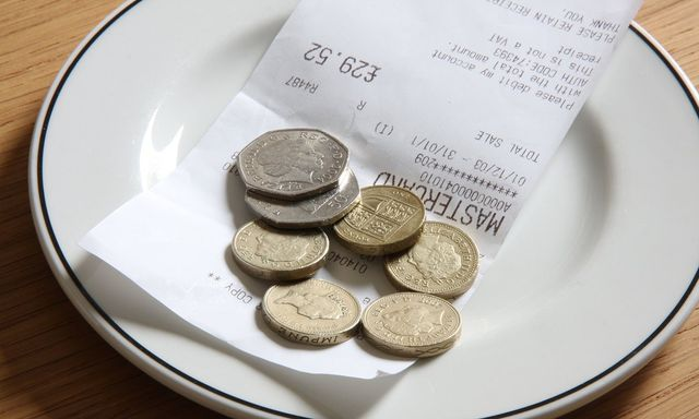 Why we should fear a cashless world featured image