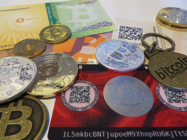 MIT establishes Bitcoin Development Fund to support the work of the Bitcoin Core project featured image