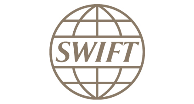SWIFT and Accenture outline path to Distributed Ledger Technology adoption within financial services featured image
