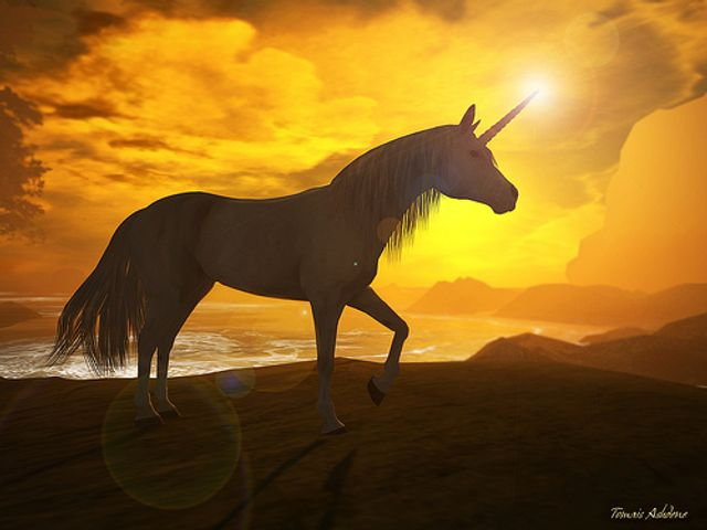 Why the unicorn financing market just became dangerous featured image