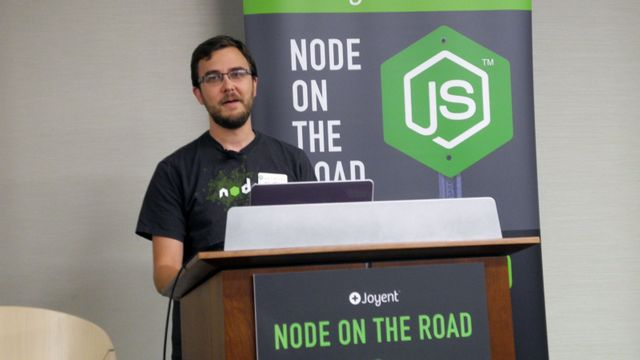 Why Node.js is facing a possible open-source schism featured image