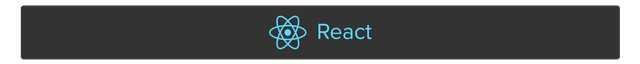 React Native - React.js goes mobile featured image