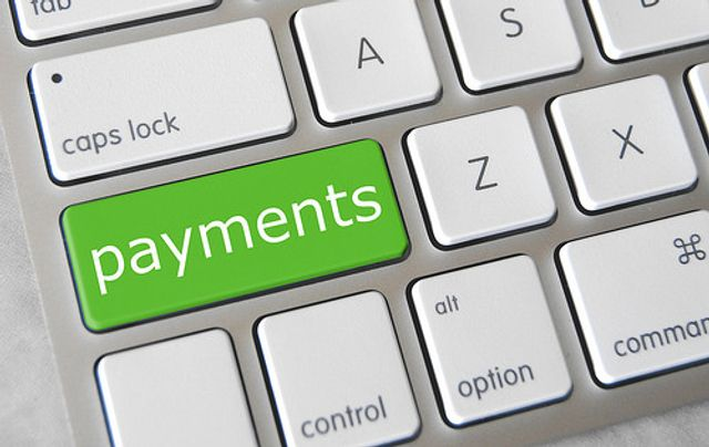 Web Payments Use Cases Document featured image