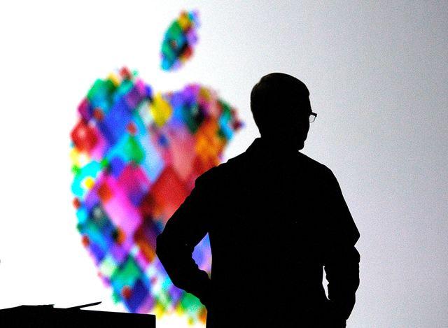 Apple's Swift programming language has serious adoption featured image