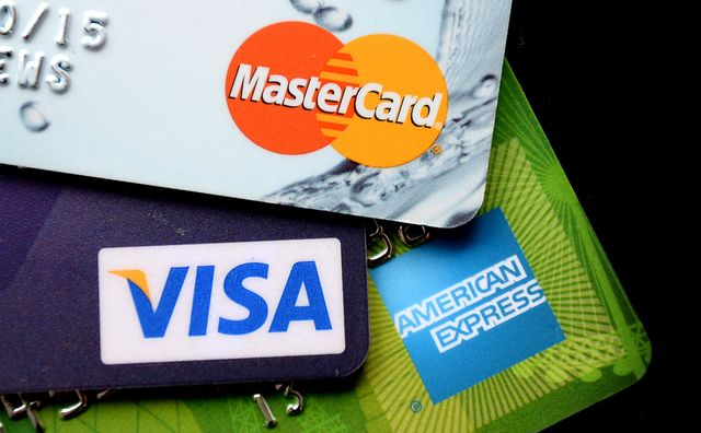 Lending experiences biggest increase in seven years featured image