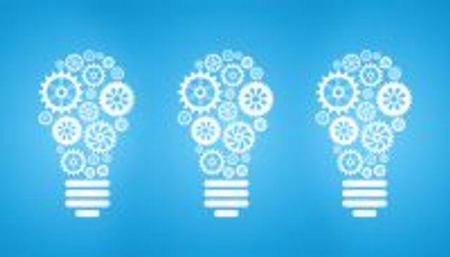 Citi, IBM collaborate on next-gen fintech featured image