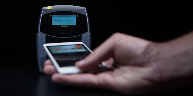 Digital wallets: end of the beginning or beginning of the end? featured image