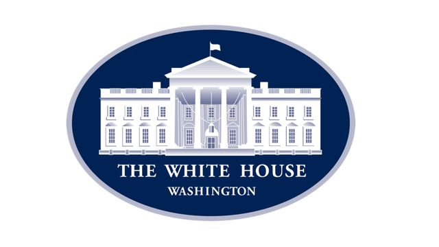 Obama's partnership with the private sector to strengthen America's small businesses featured image