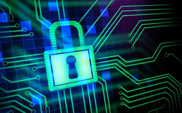 VCs pour money into cybersecurity startups featured image