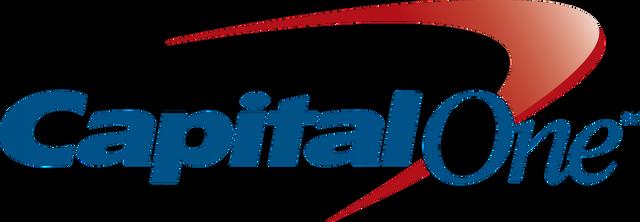 Capital One: think more like a tech company and less like a bank featured image