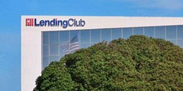LendingClub should buy a Super Bowl ad featured image