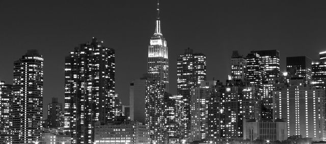 New York has a huge year in venture financing featured image