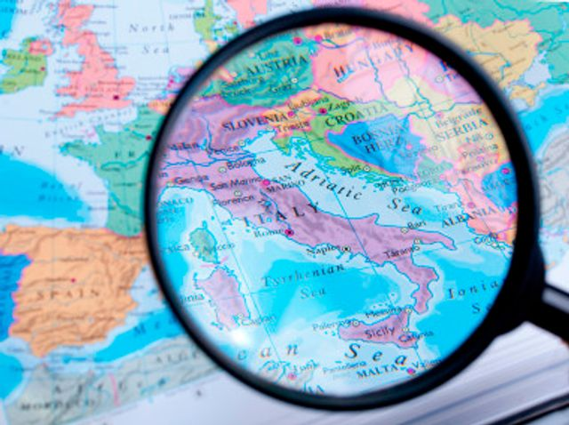Keep an eye out for these Italian fintech startups featured image