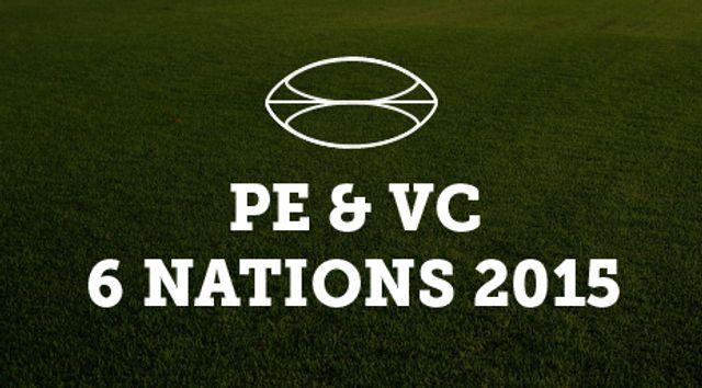 A quantitative preview to the 6 Nations Rugby Championship featured image