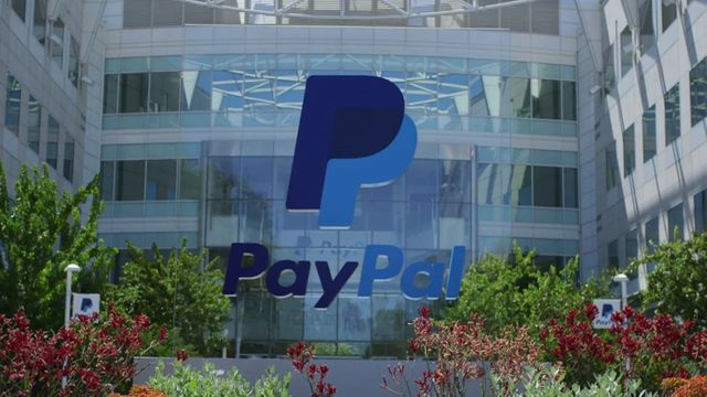 PayPal on the offensive with Paydiant acquisition featured image