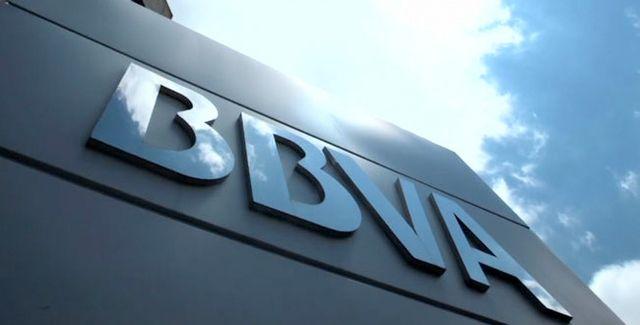 BBVA vaults hoard data instead of gold featured image