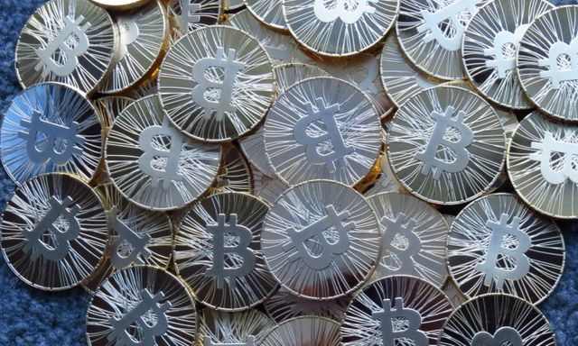 Euro, drachma or bitcoins for Greece? featured image