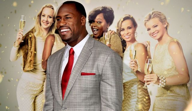 Why is Fantex co-investing with Vernon Davis to buy Jamba Juice? featured image
