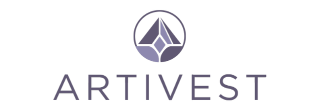 Portfolio company Artivest raises $15m featured image